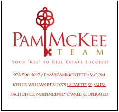 Pam McKee Real Estate