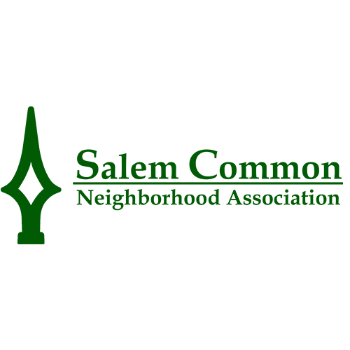 Salem Common Neighborhood Association