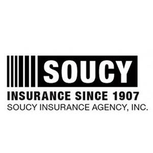 Soucy Insurance